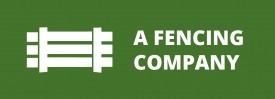 Fencing Heyfield - Temporary Fencing Suppliers