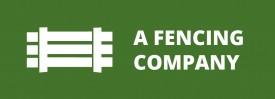 Fencing Heyfield - Fencing Companies