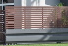Heyfield Pvc fencing 2