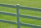Heyfield Pvc fencing 4