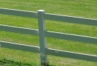 Heyfield Pvc fencing 5