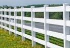 Heyfield Pvc fencing 6