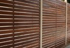 Heyfield Timber fencing 10