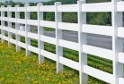Heyfield Timber fencing 12