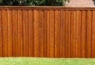 Heyfield Timber fencing 13