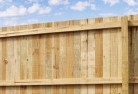Heyfield Timber fencing 9