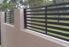 Heyfield Tubular fencing 13